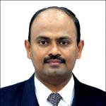 Dr Vivek Sri Sri Ayurveda
