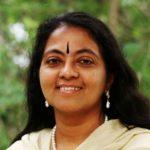 Nisha Manikandan Art of Living