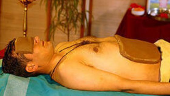 Sri Sri Ayurveda Hospital Treatment