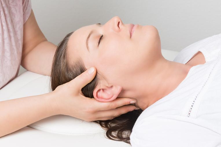 cranio sacral therapy sri sri cancer care